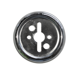 Beefeater Bezel to Suit 478009 - 1100 Series Beefeater BBQ -  478008