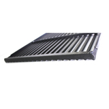 BeefEater Cook Top 1100 Series Grill
