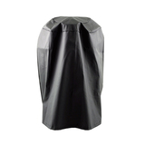 Beefeater BIGG BUGG Trolley Cover - BACB200A