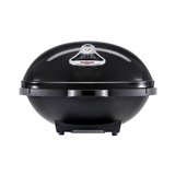BeefEater Bugg Charcoal Solid Fuel BBQ - Graphite Colour - Newest Arrival