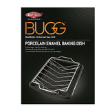 BeefEater Bugg Baking Dish