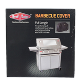 BeefEater 3 Burner Full Length Signature Cover - BS94463