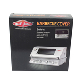 BeefEater 5 Burner Built In Cover - Suit Signature & Discovery Inbuilt - BS94495