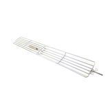 Mini Cyprus Grill Rotating Cage - 12cm Wide - RG-1208M