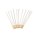 Cyprus Grill Small Skewers Set (Set of 11) suit Deluxe Auto and Modern Cyprus Grill - SS-2300