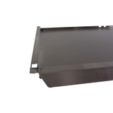Beefeater Tray Fat with Roller Stainless Steel 5 Burner Signature 3000S