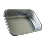 Beefeater Grease Pan Kit, Discovery (1000r/1000R) series, pre'12