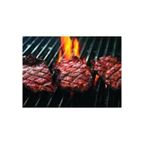 BeefEater 400mm x 480mm Signature RF Porcelain Enamel Grill