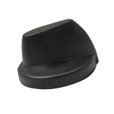BeefEater Clubman Knob - 95256
