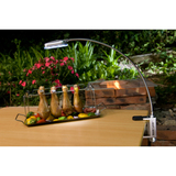Man Law BBQ Grill Light (MAN-Y1)