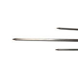 Cyprus Grill 3 Prong Skewer to suit Heavy Duty Spit (each) - PSS-1010HD