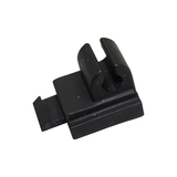 Everdure Hinge L&R Servery Storage for E2GO - VC911935