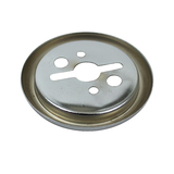 BeefEater Bezel to suit BeefEater Barbeque - 478024
