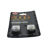 BeefEater Bugg Hooks - BB94992