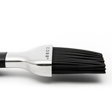 Cobb Utensil - Basting Brush