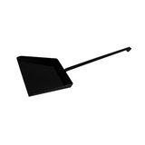 Fire Shovel - Great tool a must have with any charcoal BBQ - MA-3050
