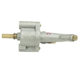 Beefeater Gas Valve 900 Series - No Ignition