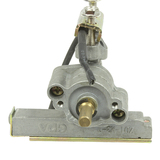 Beefeater 900 Series Gas Valve with ignition - SKU: 473034