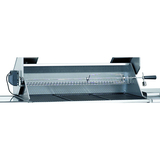 BeefEater 5 Burner Rotisserie Kit - To suit all BeefEater BBQ's, Discovery 1100, Signature 3000, etc..- BD93525