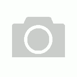 Cyprus Grill Deluxe Auto (Blue) Genuine Product (Made in Cyprus) - CG-0705