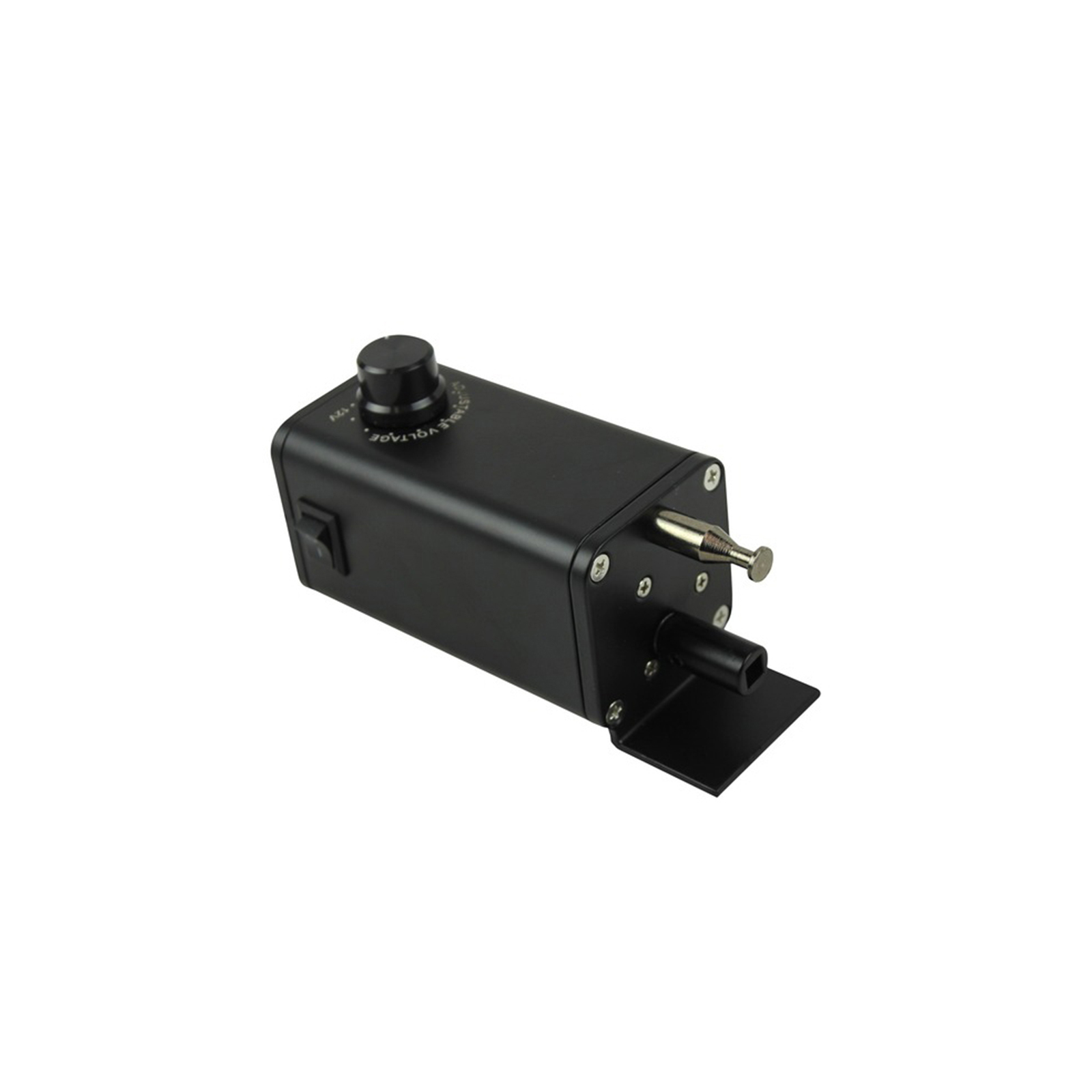 Cyprus Grill Variable Speed Bbq Motor 20kg Capacity W 12v Or 240v Power Adapter Included Cgmms 0107