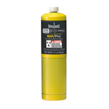 Bernz-O-Matic MAP-Pro Disposable Gas Cylinder