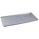 Beefeater Grease Tray KIT 1000 series, pre'12  4 Burner