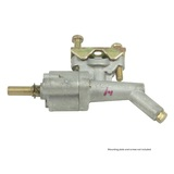 Beefeater Gas Valve 900 Series - No Ignition - 473028