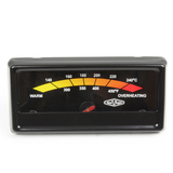 BeefEater Discovery Hood Thermometer