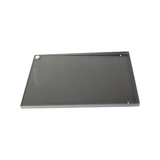 BBQ Hot Plate 320mm x 485mm Signature Deluxe Enamel Coated