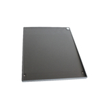 BBQ Hot Plate 400mm x 485mm Signature Deluxe Enamel Coated