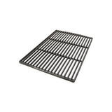 BeefEater 320mm x 480mm Signature RF Porcelain Enamel Matt Finish Grill - 94313DLX