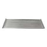 BeefEater 160mm x 480mm Stainless Steel Grill