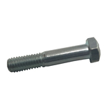 BeefEater Screw/Bolt for Valve Mounting Bracket
