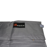 Everdure 6 Burner Built-In BBQ Cover - to suit Brighton In-Built Barbecue