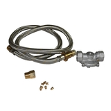 Everdure Natural Gas Conversion Kit for Classic Model BBQs