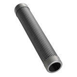 "A-MAZE-N-Smoker 12""€ Tube - AMNTS12"