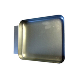 Beefeater Bugg Series II Grease Tray - Suit BeefEater Bugg Series II