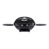 BeefEater Bugg (Graphite) 2 Burner Gas BBQ - BB18226