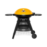Bigg Bugg Amber Mobile Barbecue - BB722AA