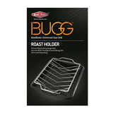 BeefEater BUGG Roast Rack - BB92965