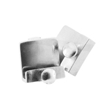 BeefEater Bugg Hooks