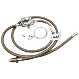 BeefEater Bugg Natural Gas Conversion Kit