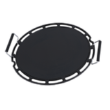Beefeater BUGG Gourmet Plancha Plate - Full Hotplate for Bugg BBQ's - BBB070015