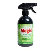 Outdoor Magic - BBQ 500ml Trigger Spray