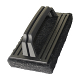 Outdoor Magic - BBQ Scrubber - BBQSCR