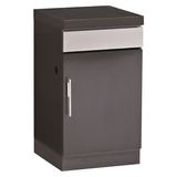 BeefEater Powder Coated Cabinet- No Drawer (Reversible Door) - BD77032