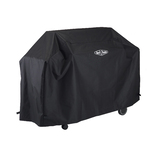 BeefEater 4 Burner Full Length Discovery BBQ Cover BD94404