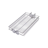BeefEater Rotisserie Spit Basket - BD94835