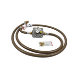 BeefEater Natural Gas Conversion Kit for Discovery 1100 Series BBQ's Including 1100E, 1100S - BD95184K